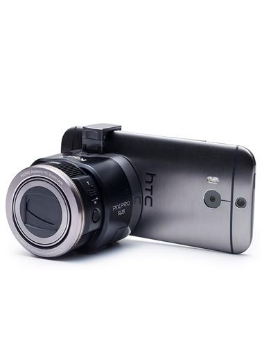 Pixpro SL25 Smart Lens-Kodak